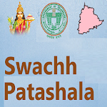 Swachh Patashala - Telangana