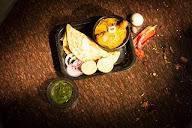 19 Flavours Biryani photo 11