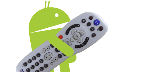 Remote Control For Astro 7 5 0 apk download for Android