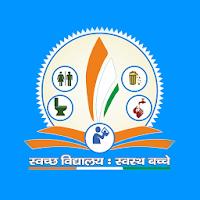 SVSB Jharkhand