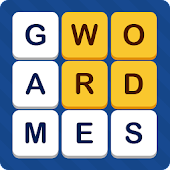 Wordful-Brain Teaser Word Game