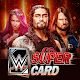 WWE SuperCard – Multiplayer Card Battle Game (game)