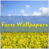 Farm Wallpapers