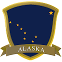 A2Z Alaska FM Radio icon