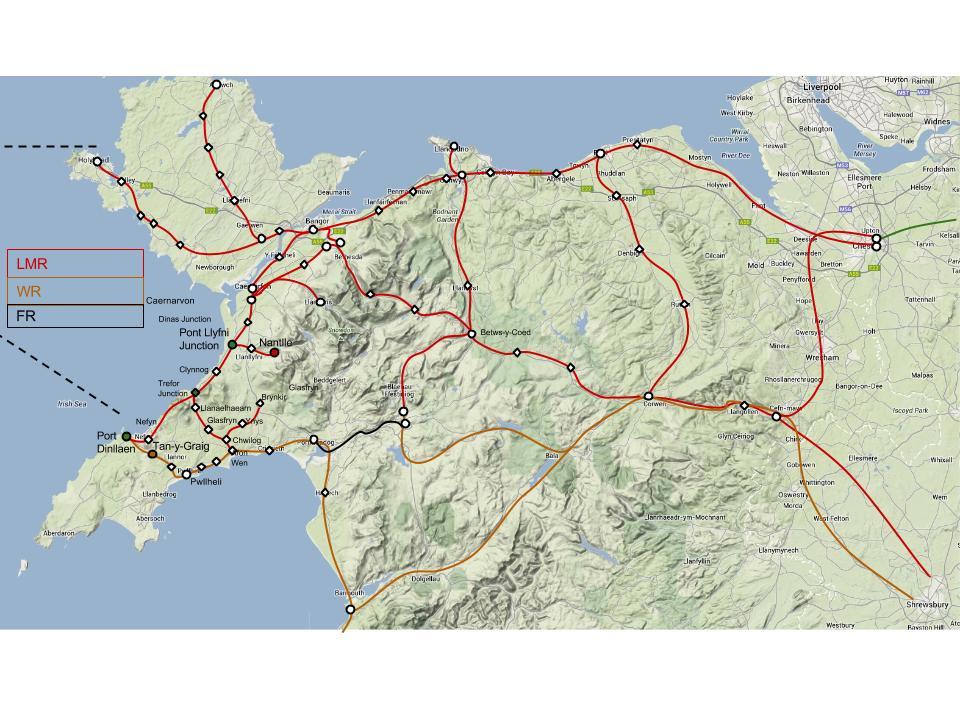 Porth Dinllaen Lines - LMR%2FWR .jpg