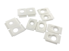 Ultimaker Silicone Nozzle Cover for Ultimaker 3/3 Extended (5 Pack)