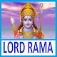 Lord Rama Wallpaper Download for PC Windows 10/8/7
