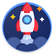 Speed Booster & Memory Cleaner Pro - Boost Android