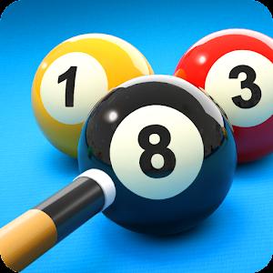 8 Ball Pool 4.1.0 APK MOD