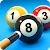 8 Ball Pool file APK for Gaming PC/PS3/PS4 Smart TV