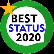 Best Status 2020
