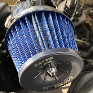 シルビア S15 のエンジンのカスタム事例画像 toshiさんの2018年11月17日01:44の投稿