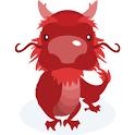 App Dragon App Lister icon