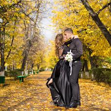 Wedding photographer Sergey Gorbachev (SergiGorbachev). Photo of 28.07.2018