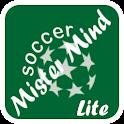 Mistermind Lite icon