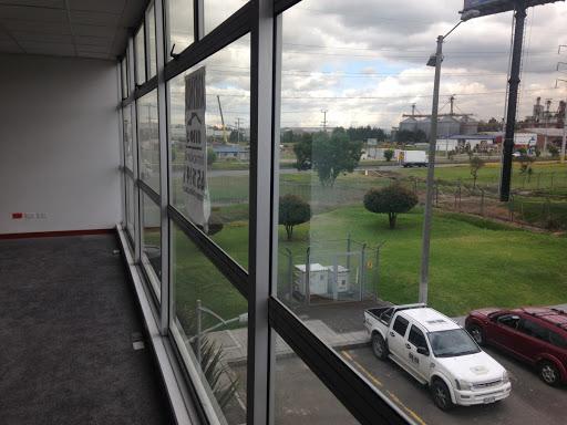 Oficinas en Arriendo/venta - Cota, Cota 642-2221