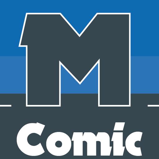 MComics - Read Manga Comic Online