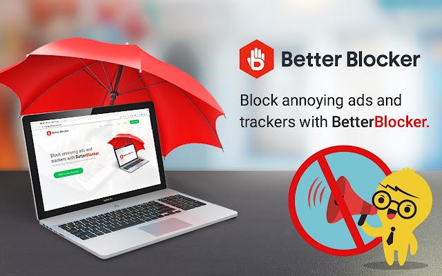 BetterBlocker