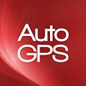 AutoGPS Itinerary