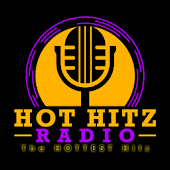 Hot Hitz Radio