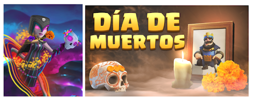 Developer: Supercell