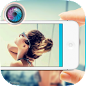 PiP Camera Effects Plus 2016 icon