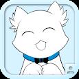 Avatar Maker: Cute Cats icon