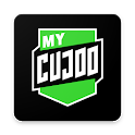 MyCujoo icon