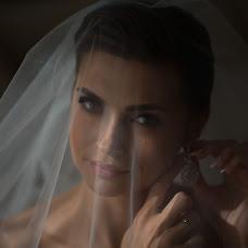 Wedding photographer Adomas Tirksliunas (adamas). Photo of 16.02.2017