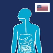 Probiotic Guide US