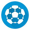 GPX - Global Player Exchange icon