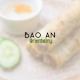 Download Bao An Bar Orientalny For PC Windows and Mac