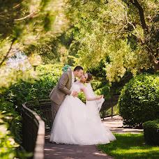Wedding photographer Mayya Roy (MajaRoy). Photo of 15.08.2016