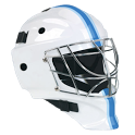 Virtual Goaltender icon
