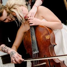 Wedding photographer Aleksandr Zhukov (VideoZHUK). Photo of 28.11.2017