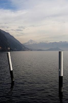 Lago di Como di Abigail82