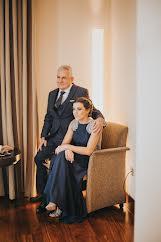शादी का फोटोग्राफर Bambaylina Storytellers (bambaylina)। 16.06.2020 का फोटो