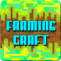 Crafting and Building Farm icon