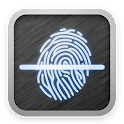 scanner de humor icon