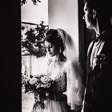 Wedding photographer Anastasiya Filomenko (StasyaFilomenko). Photo of 21.08.2018
