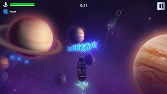 PAN: Escape to Neverland v1.2 (Mod Money)
