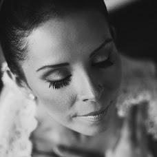 Весільний фотограф Jorge Pastrana (jorgepastrana). Фотографія від 02.04.2015