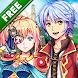 RPG ロストドラゴン Free - Androidアプリ