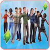Tips of The Sims Free Play New