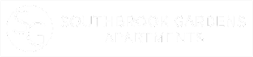 Southbrook Gardens Apartments Homepage