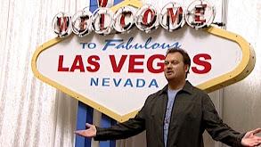 I Do: Vegas Style thumbnail