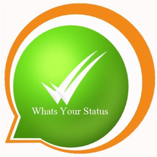 Whats Your Status आपक सटटस अब हद