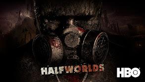 Halfworlds thumbnail