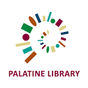 Palatine Library icon