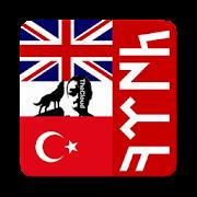 Turkish language for tourists